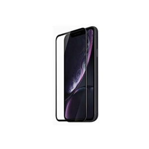 iPhone-12-Pro-Max-JC-COMM-5D-Tempered-Glass-1