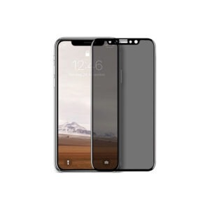 iPhone-12-Series-Privacy-Tempered-Glass