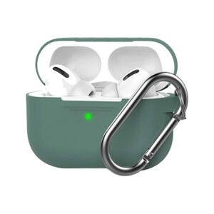 Ahastyle-Carabiner-Airpods-Pro-Case-1