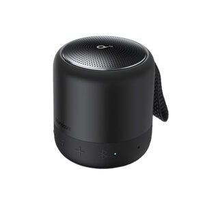 Anker-Soundcore-Mini-3-Bluetooth-Speaker