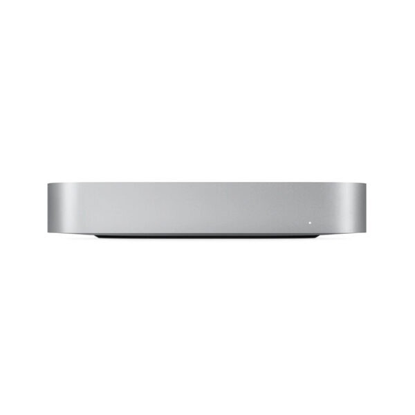 Apple-MGNR3-Mac-Mini-with-M1-Chip-(Late-2020,-Silver)-2