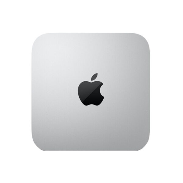 Apple-MGNR3-Mac-Mini-with-M1-Chip-(Late-2020,-Silver)