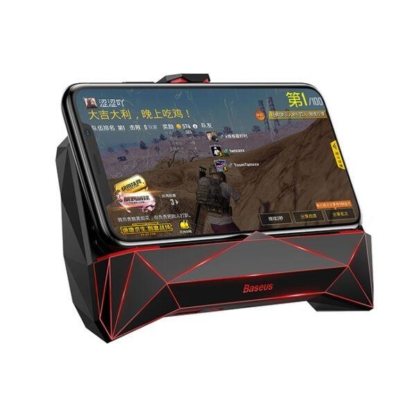 Baseus-Magic-Monster-Smartphone-Cooling-Pad-1