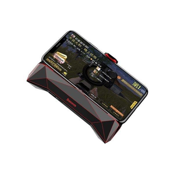 Baseus-Magic-Monster-Smartphone-Cooling-Pad-2
