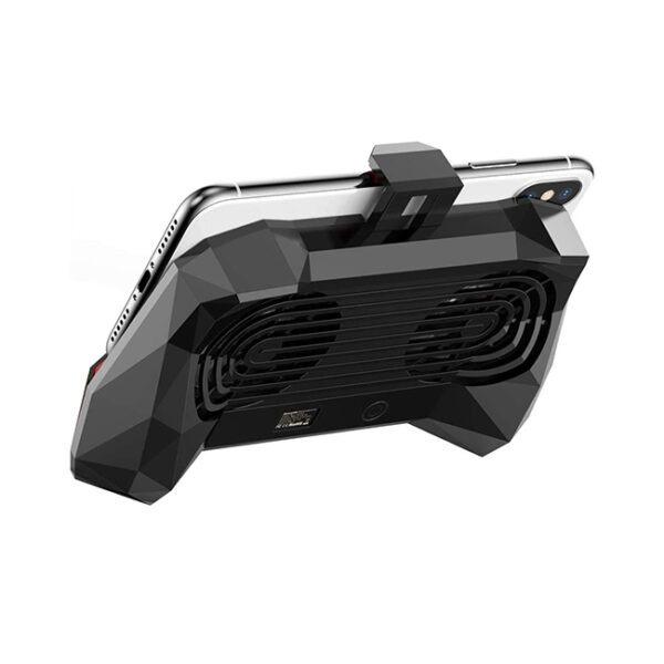 Baseus-Magic-Monster-Smartphone-Cooling-Pad-3