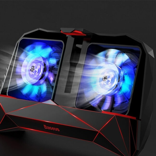 Baseus-Magic-Monster-Smartphone-Cooling-Pad-4