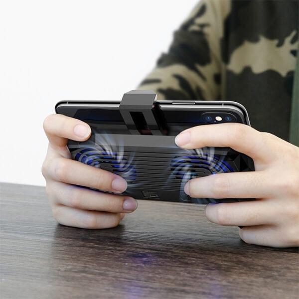 Baseus-Magic-Monster-Smartphone-Cooling-Pad-5