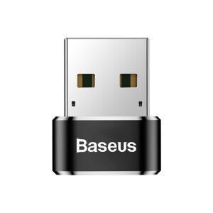 Baseus-USB-Male-to-Type-C-Female-OTG-Adapter