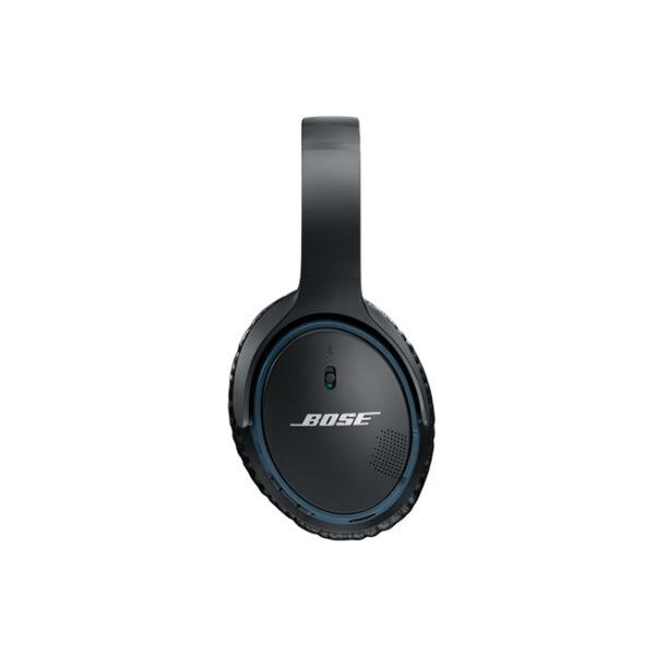 Bose-SoundLink-II-Wireless-Around-Ear-Headphones-1