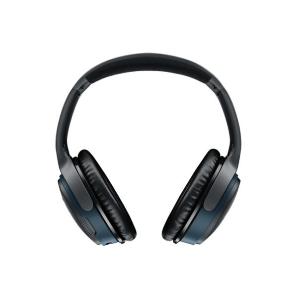 Bose-SoundLink-II-Wireless-Around-Ear-Headphones-2
