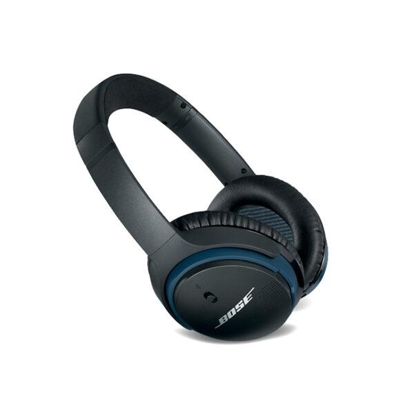 Bose-SoundLink-II-Wireless-Around-Ear-Headphones-3