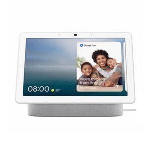 Google-Nest-Hub-Max-Smart-Display