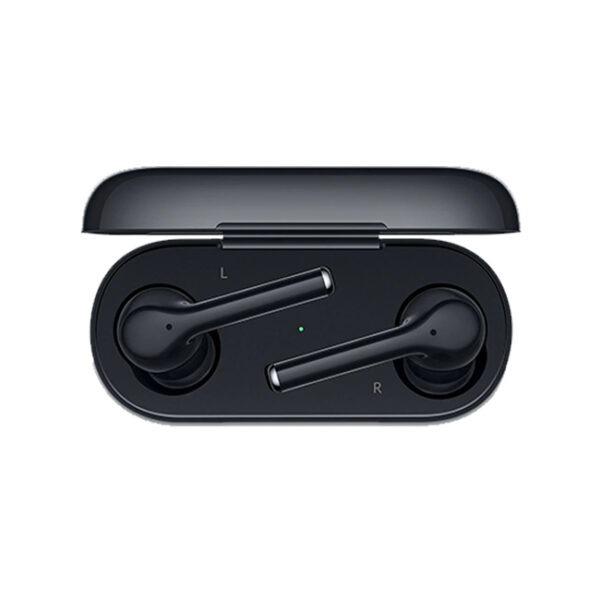 Huawei-FreeBuds-3i-Wireless-Earbuds-2