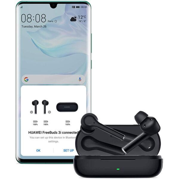 Huawei-FreeBuds-3i-Wireless-Earbuds-6