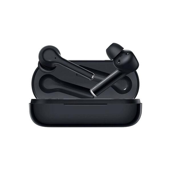 Huawei-FreeBuds-3i-Wireless-Earbuds