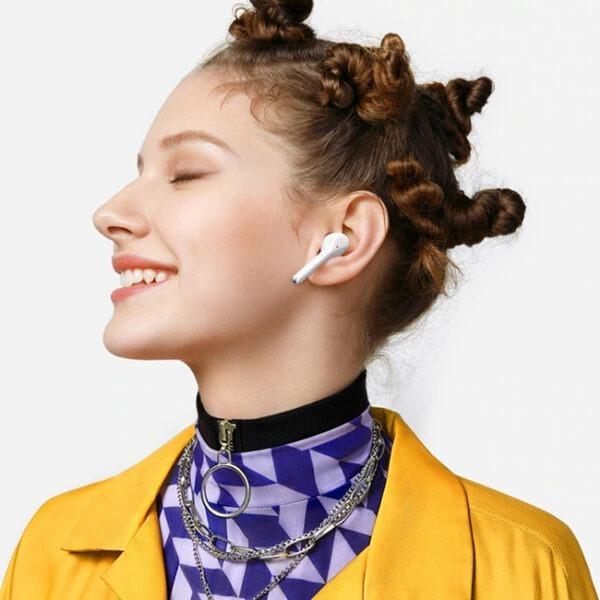 Huawei-FreeBuds-3i-Wireless-Earbuds-7