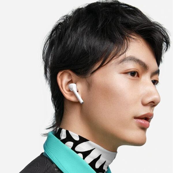 Huawei-FreeBuds-3i-Wireless-Earbuds-8