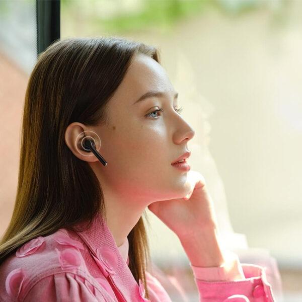 Huawei-FreeBuds-3i-Wireless-Earbuds-9