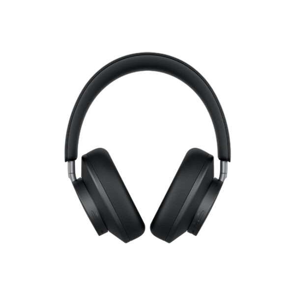 Huawei-FreeBuds-Studio-Wireless-Headphones-1