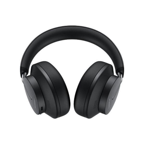 Huawei-FreeBuds-Studio-Wireless-Headphones-2