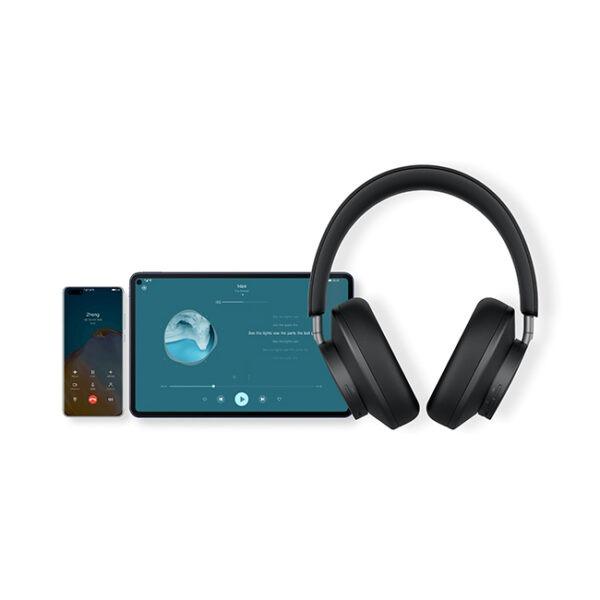 Huawei-FreeBuds-Studio-Wireless-Headphones-3