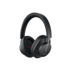 Huawei-FreeBuds-Studio-Wireless-Headphones