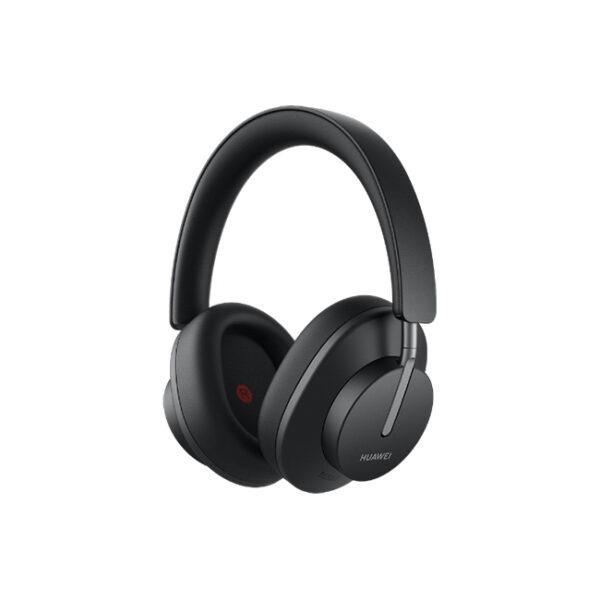 Huawei-FreeBuds-Studio-Wireless-Headphones