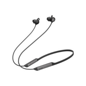 Huawei-FreeLace-Pro-Wireless-Earphones