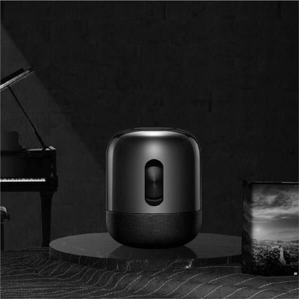 Huawei-Sound-X-Dual-Wireless-Bluetooth-Speaker-10