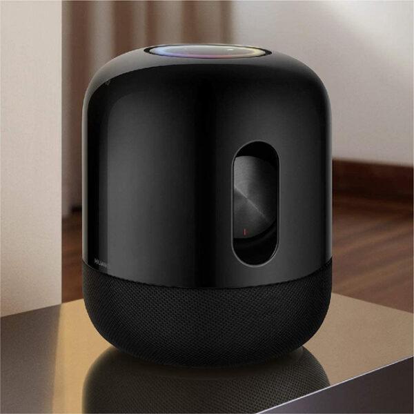 Huawei-Sound-X-Dual-Wireless-Bluetooth-Speaker-11