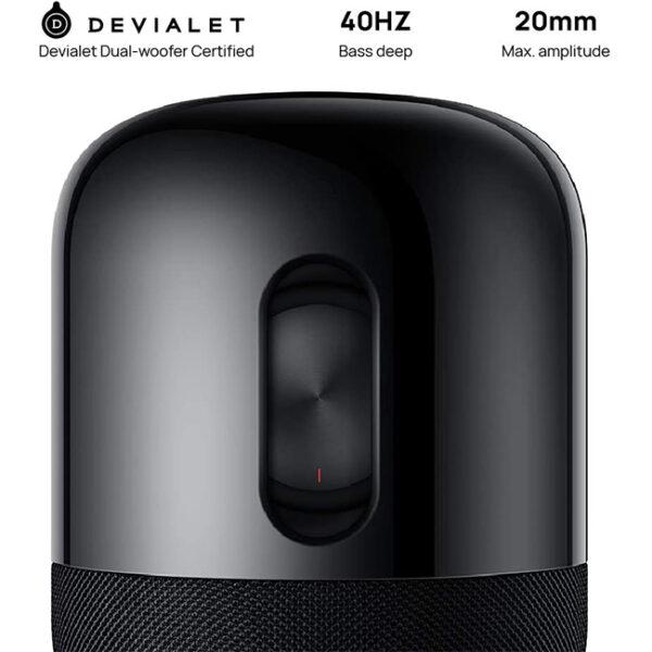 Huawei-Sound-X-Dual-Wireless-Bluetooth-Speaker-4