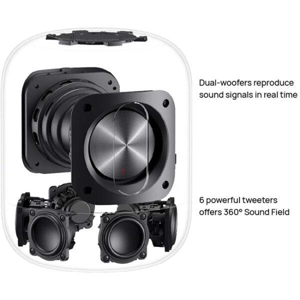 Huawei-Sound-X-Dual-Wireless-Bluetooth-Speaker-5