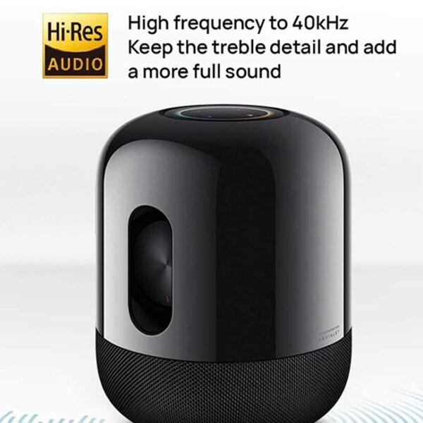Huawei-Sound-X-Dual-Wireless-Bluetooth-Speaker-7