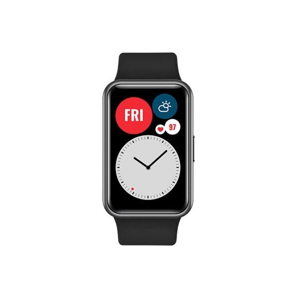 Huawei-Watch-Fit-1