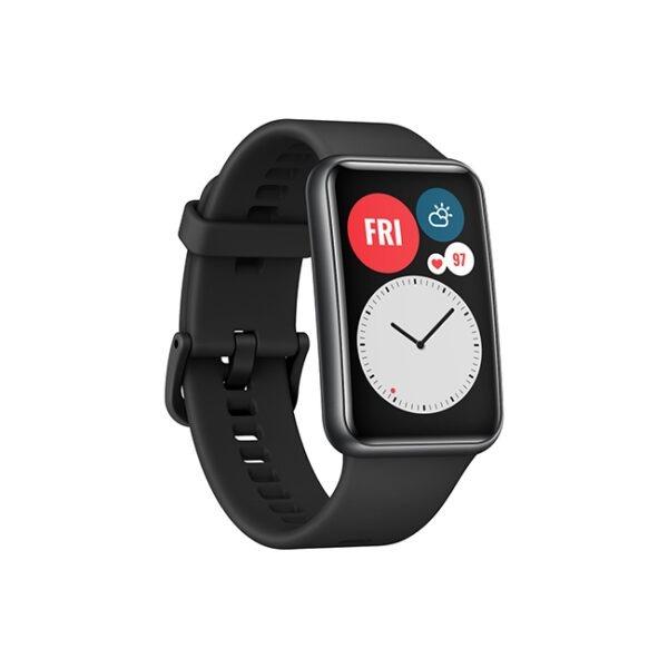 Huawei-Watch-Fit-2