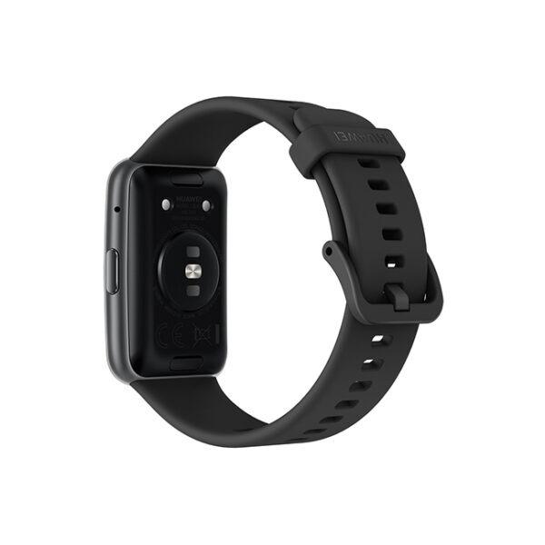 Huawei-Watch-Fit-3