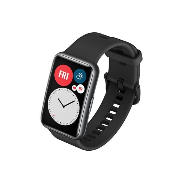 Huawei-Watch-Fit-4