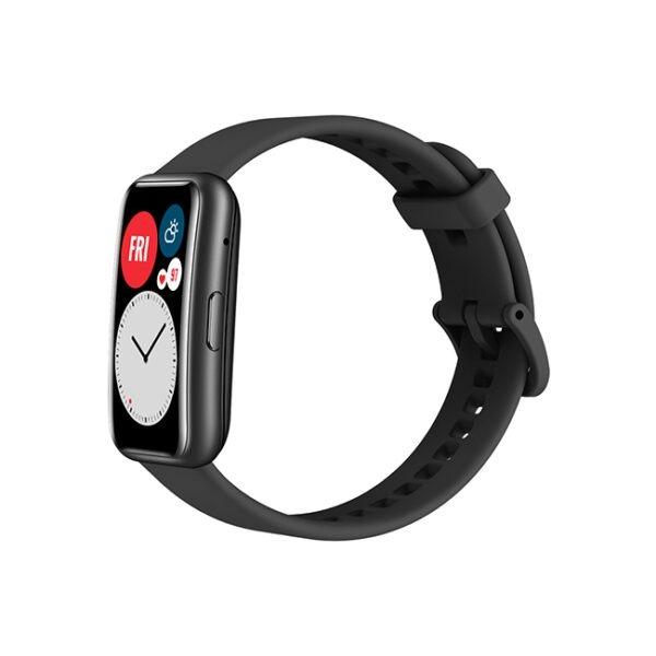 Huawei-Watch-Fit-5