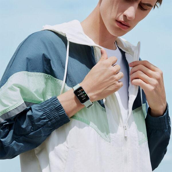 Huawei-Watch-Fit-6