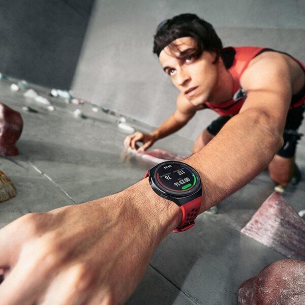 Huawei-Watch-GT-2e-1-6