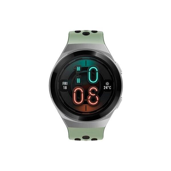 Huawei-Watch-GT-2e-1