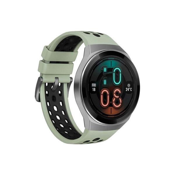 Huawei-Watch-GT-2e-2