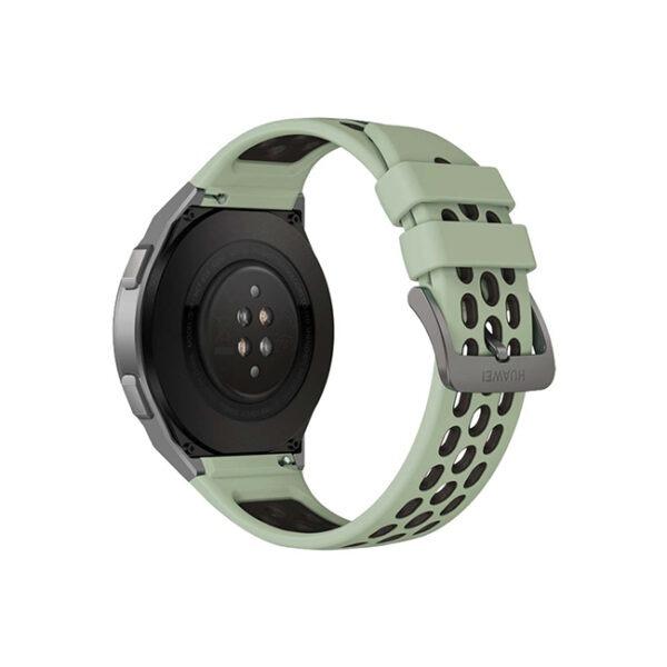 Huawei-Watch-GT-2e-3