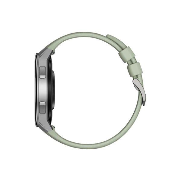 Huawei-Watch-GT-2e-4