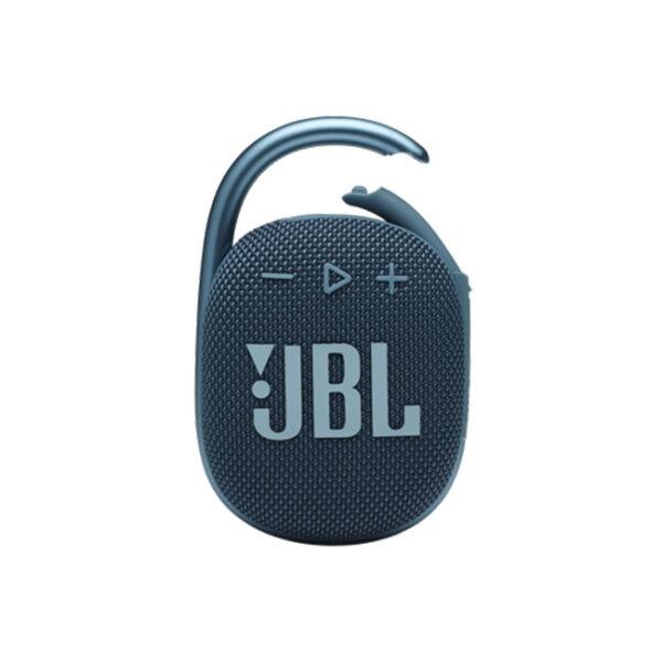 JBL-Clip-4-1