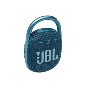 JBL-Clip-4