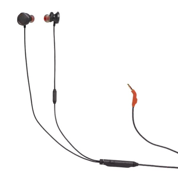 JBL-Quantum-50-Wired-In-Ear-Gaming-Earphones-3