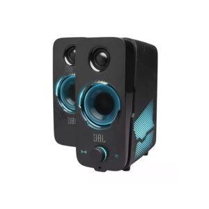 JBL-Quantum-Duo-PC-Gaming-Speakers