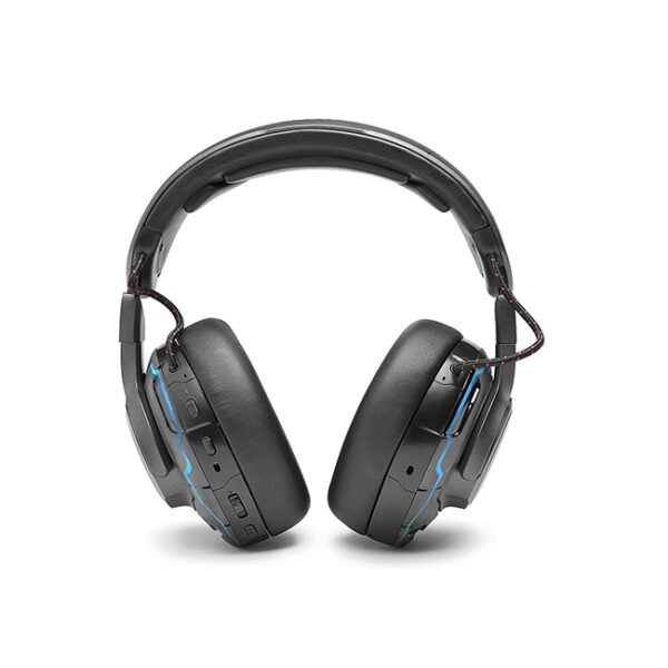 JBL-Quantum-ONE-Over-Ear-Gaming-Headphones-1