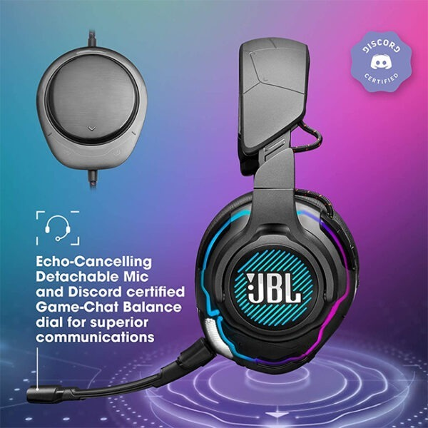 JBL-Quantum-ONE-Over-Ear-Gaming-Headphones-3